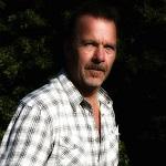 Tony Skullman, Samordning och organisation