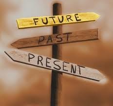 framtidsvision