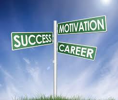 faktorer för att trivas på jobbet